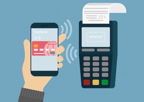 MobilePayments-496x351