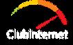 clubinternet logo